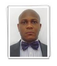Emeka Nwokolo