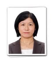 Kazumi Soejima