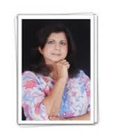 Ritu Advani