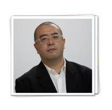 Takamasa Nomura