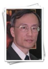 CM Tang