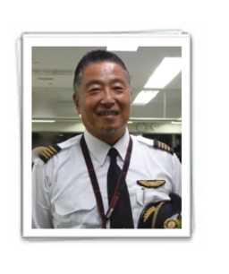 Kazuhiko Ono