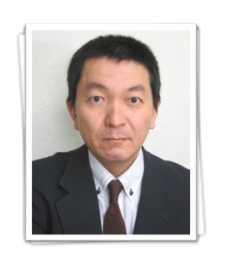 Motohiro Teramura