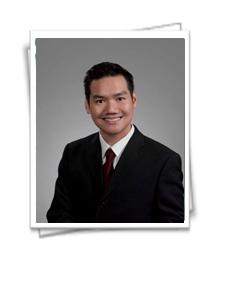 Daniel Tay Xiong Sheng
